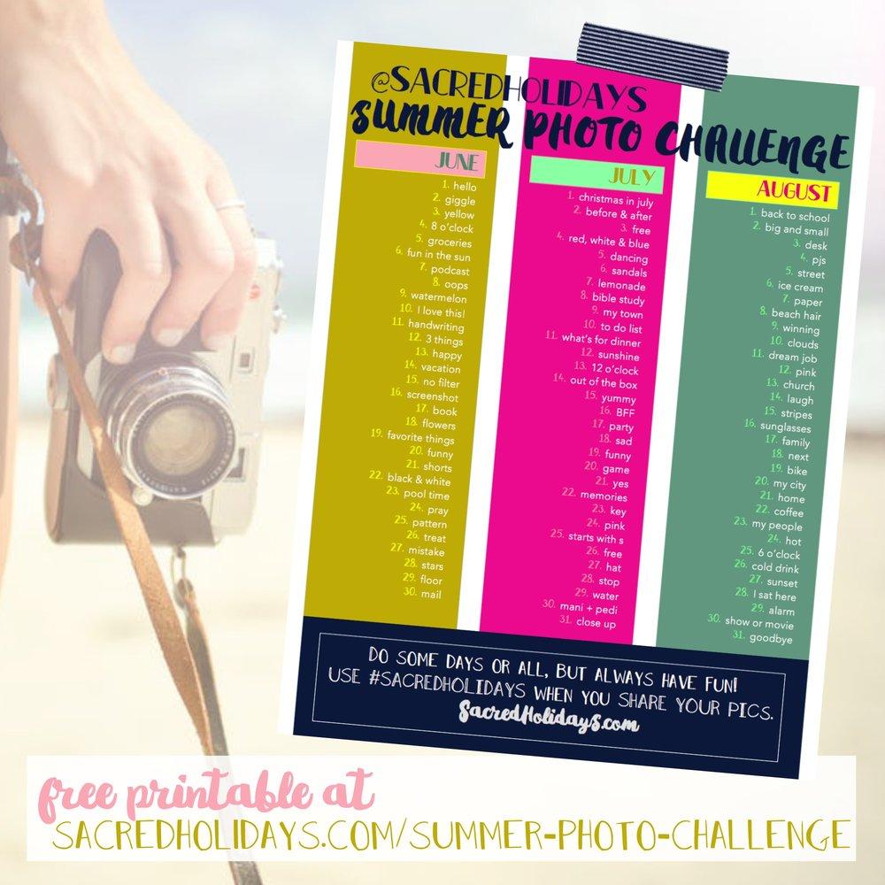 Photo Challenge - Promo Image.jpg