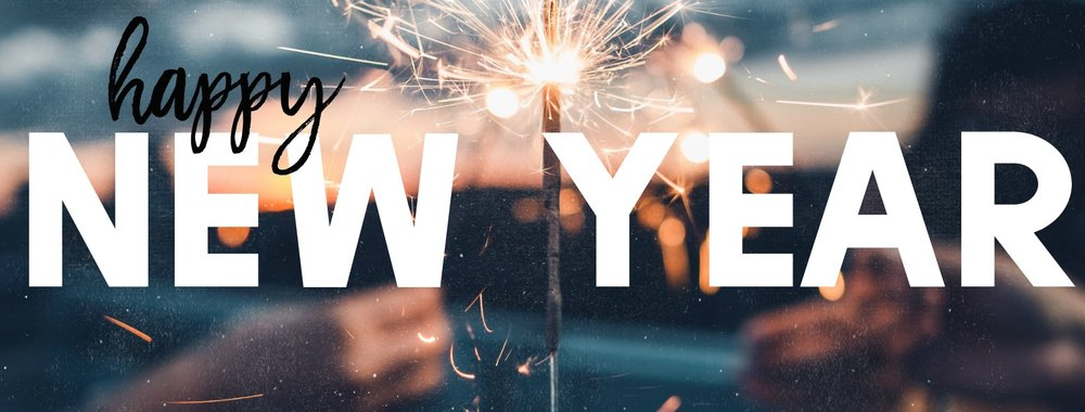 new years banner.jpg