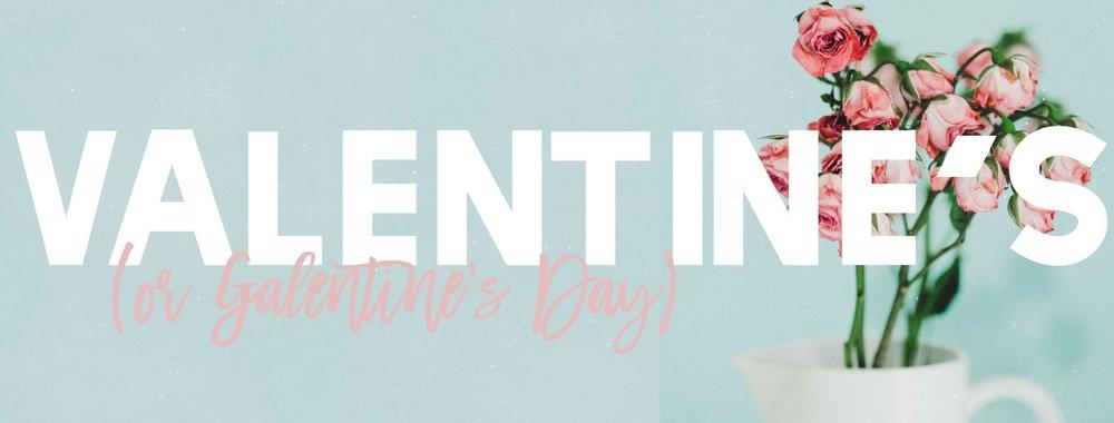 valentine's banner.jpg