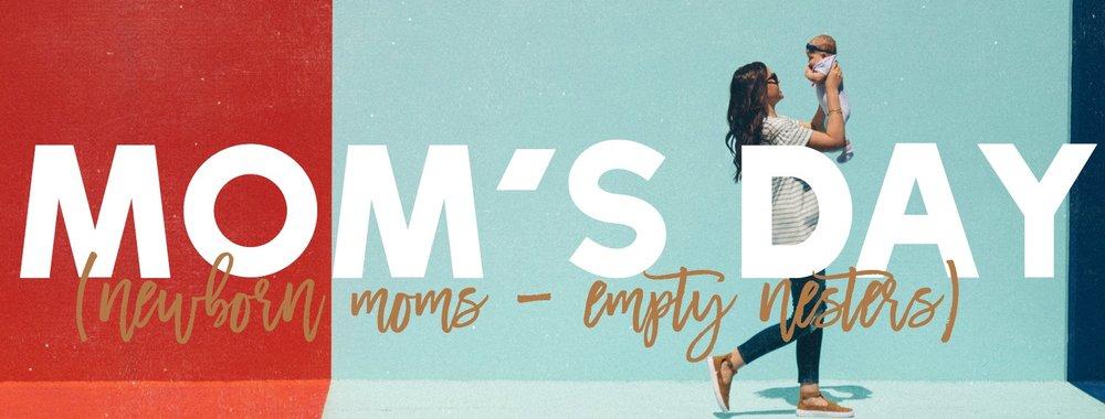 moms day banner.jpg