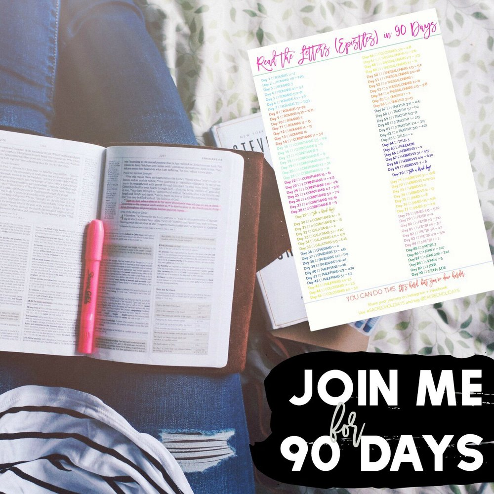 join me for 90 days - text heavy.jpg