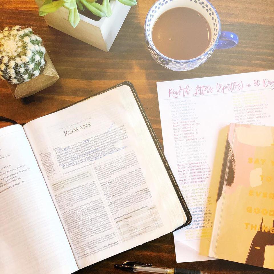 bible study plan.jpg