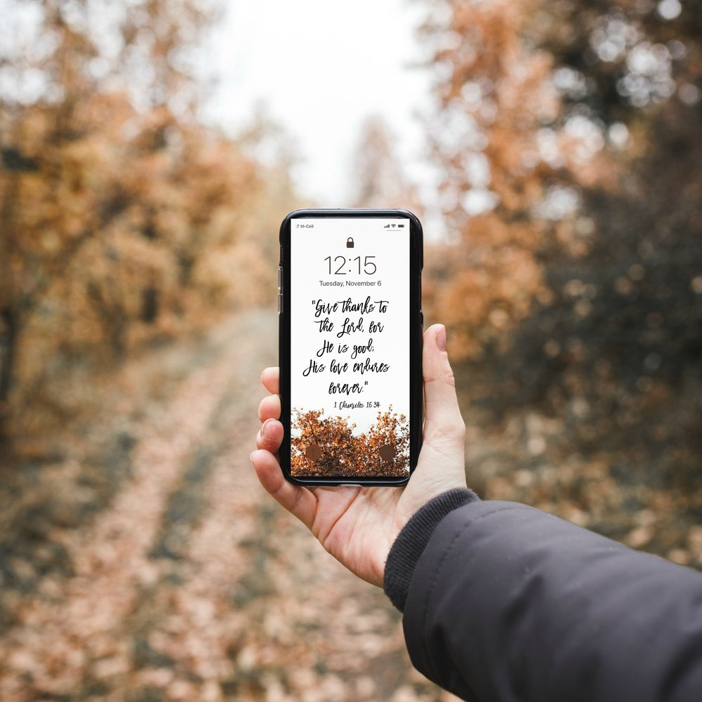Nov - phone promo.jpg