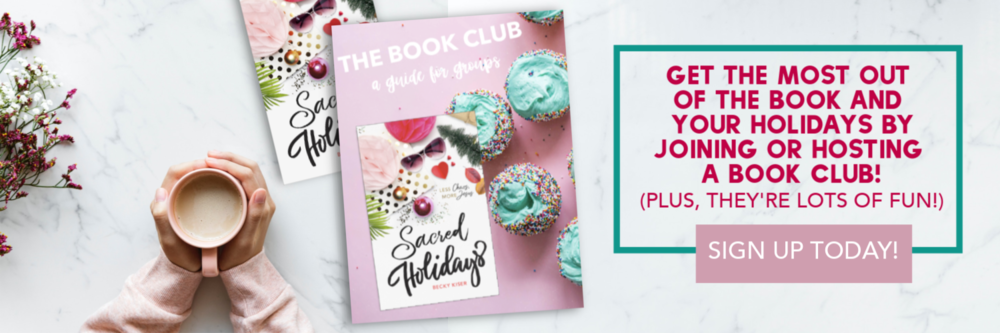 book club header.png