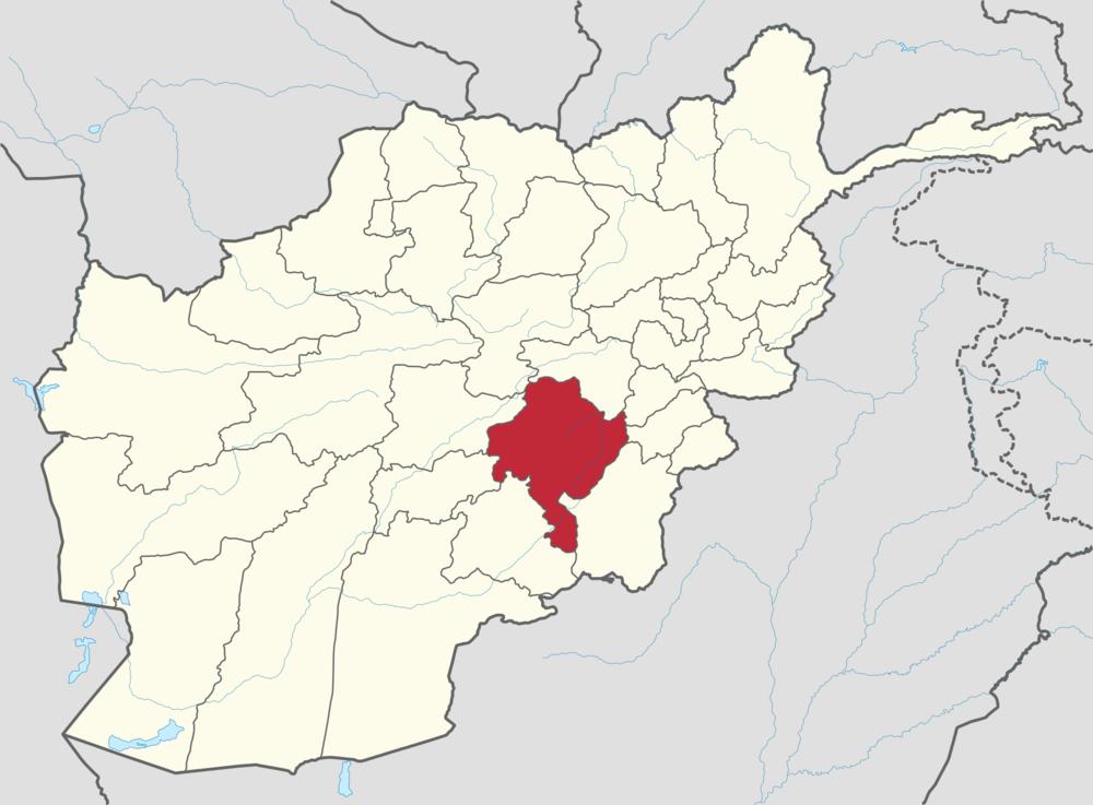 Ghazni_in_Afghanistan.png