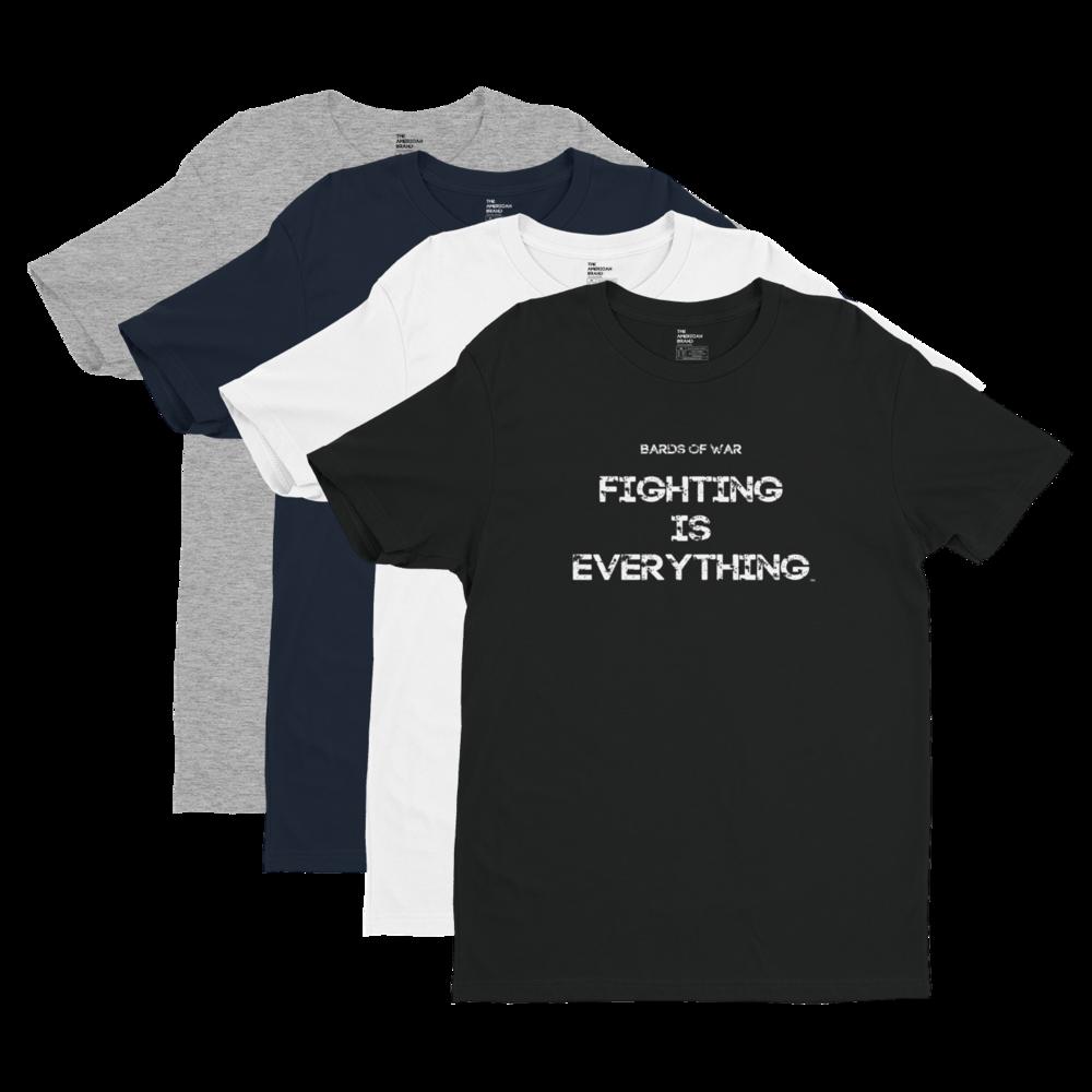 Shirt colors mockup-FIE-Next Level 3600.png