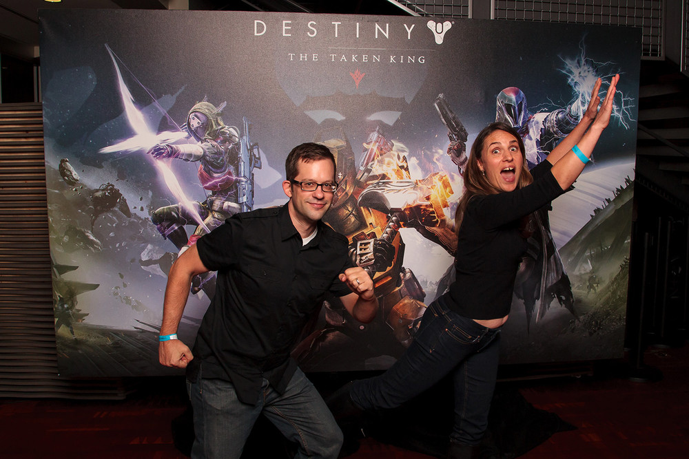 20150914_BUNGIE_DESTINY_LAUNCH_2209_29.jpg