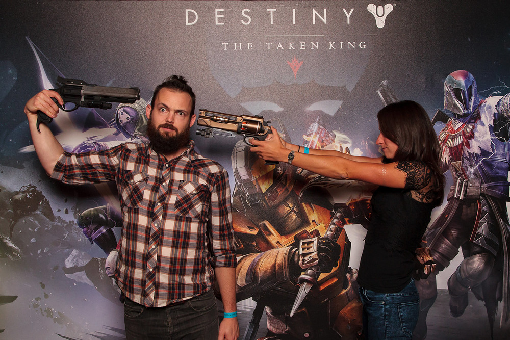20150914_BUNGIE_DESTINY_LAUNCH_2412_33.jpg