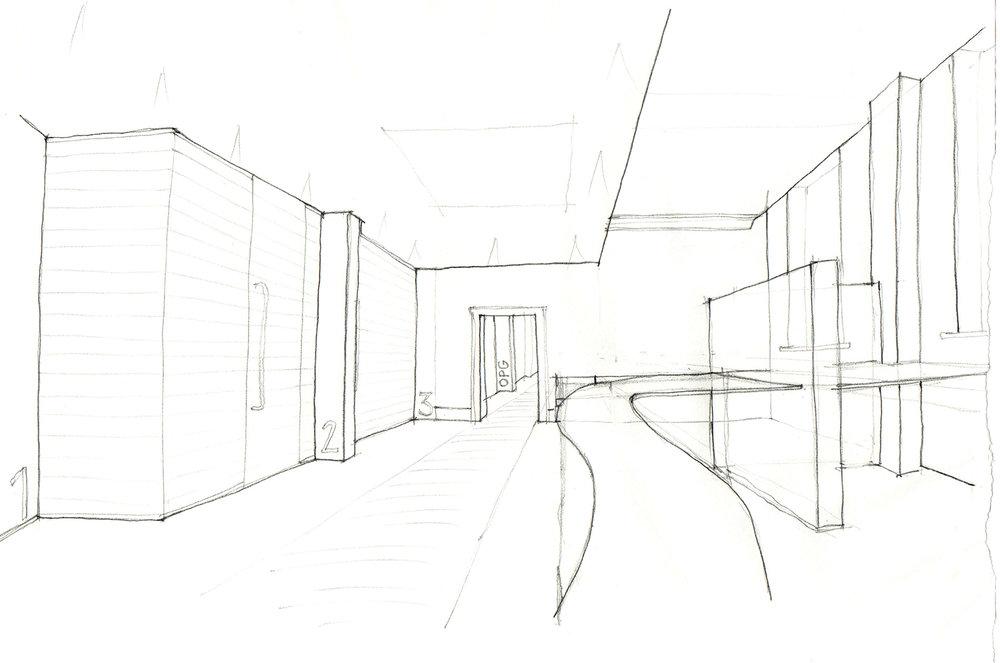 mira_concept2.jpg