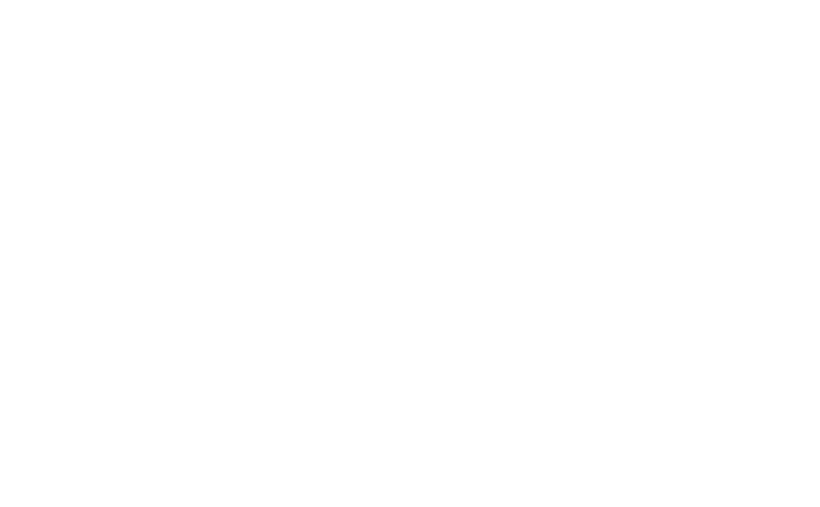 Red Hook Check in