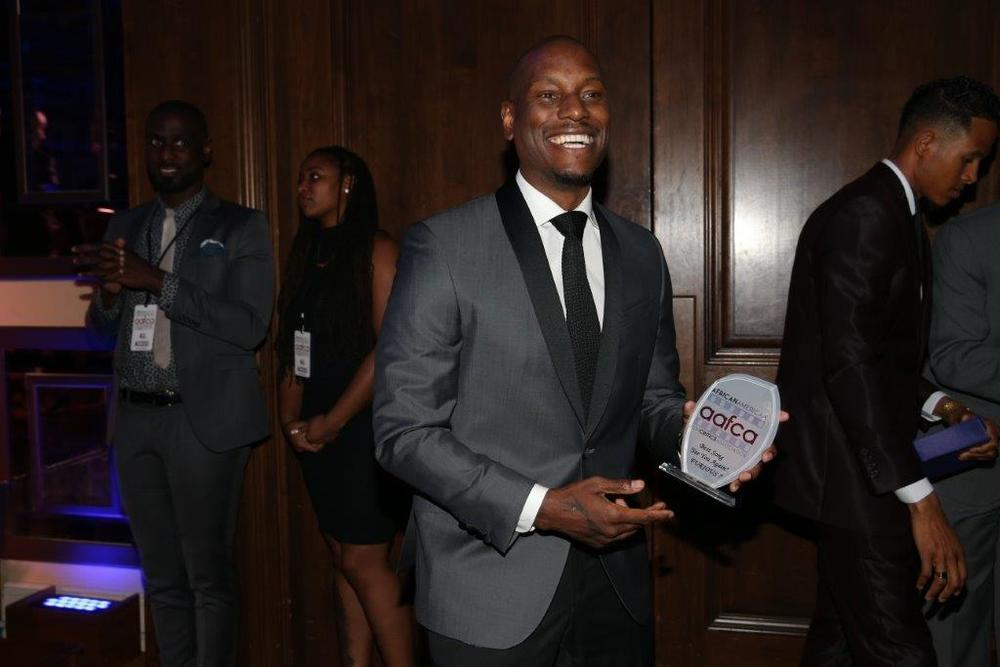 7th AAFCA Awards - Tyrese Gipson.jpg