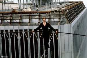 philippe_petit_twintowers