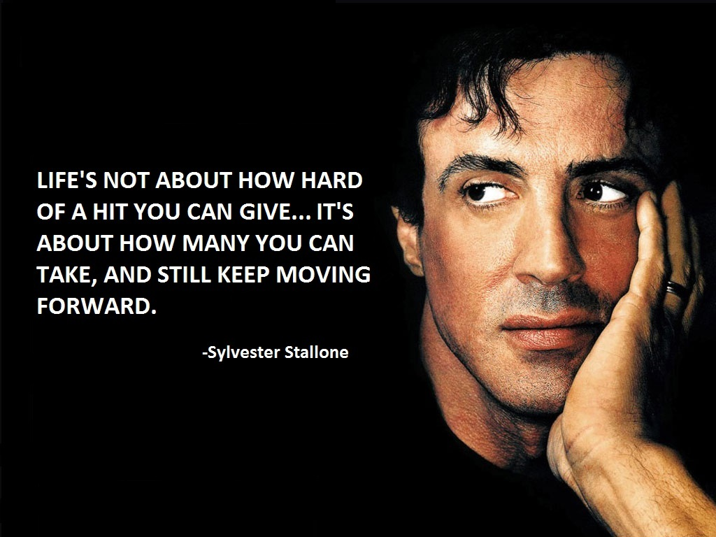 Sylvester-Stallone-new-wallpaper-2012-051