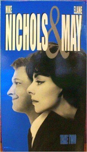 Nichols:May.jpg