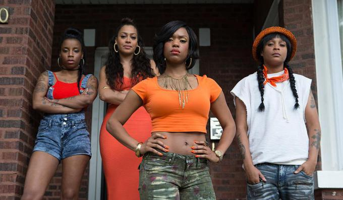 chiraq-movie-review-home