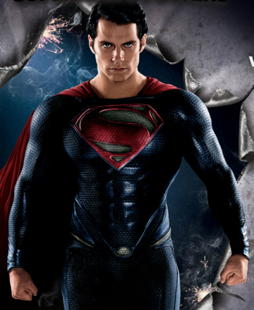 Man-of-steel-promo-image-henry-cavill-superman.jpg