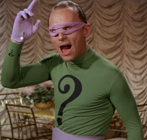 The_Riddler_3.png