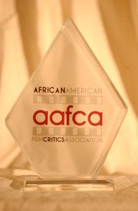 AAFCA+Award+Golden+Shot