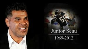 JuniorSeau
