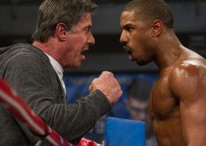 creed2.large