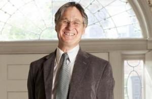 Dr. Robert Aronowitz