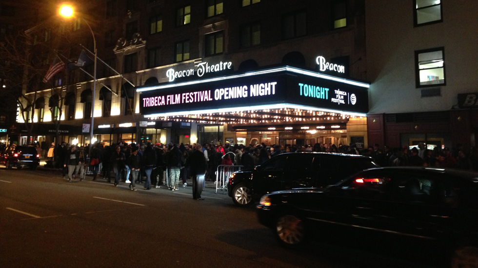 openingnight_marquee