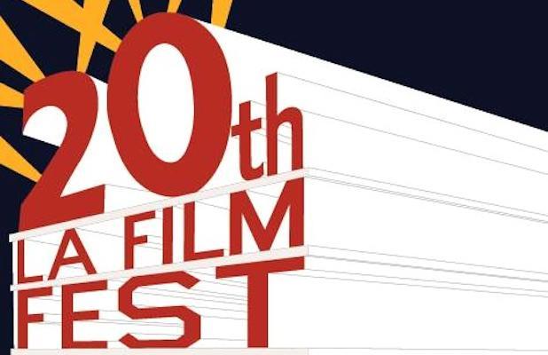 LAFilmFest_logo-618x400