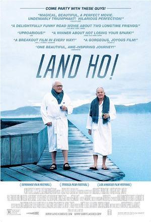 Land Ho
