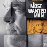 200_a_most_wanted_man