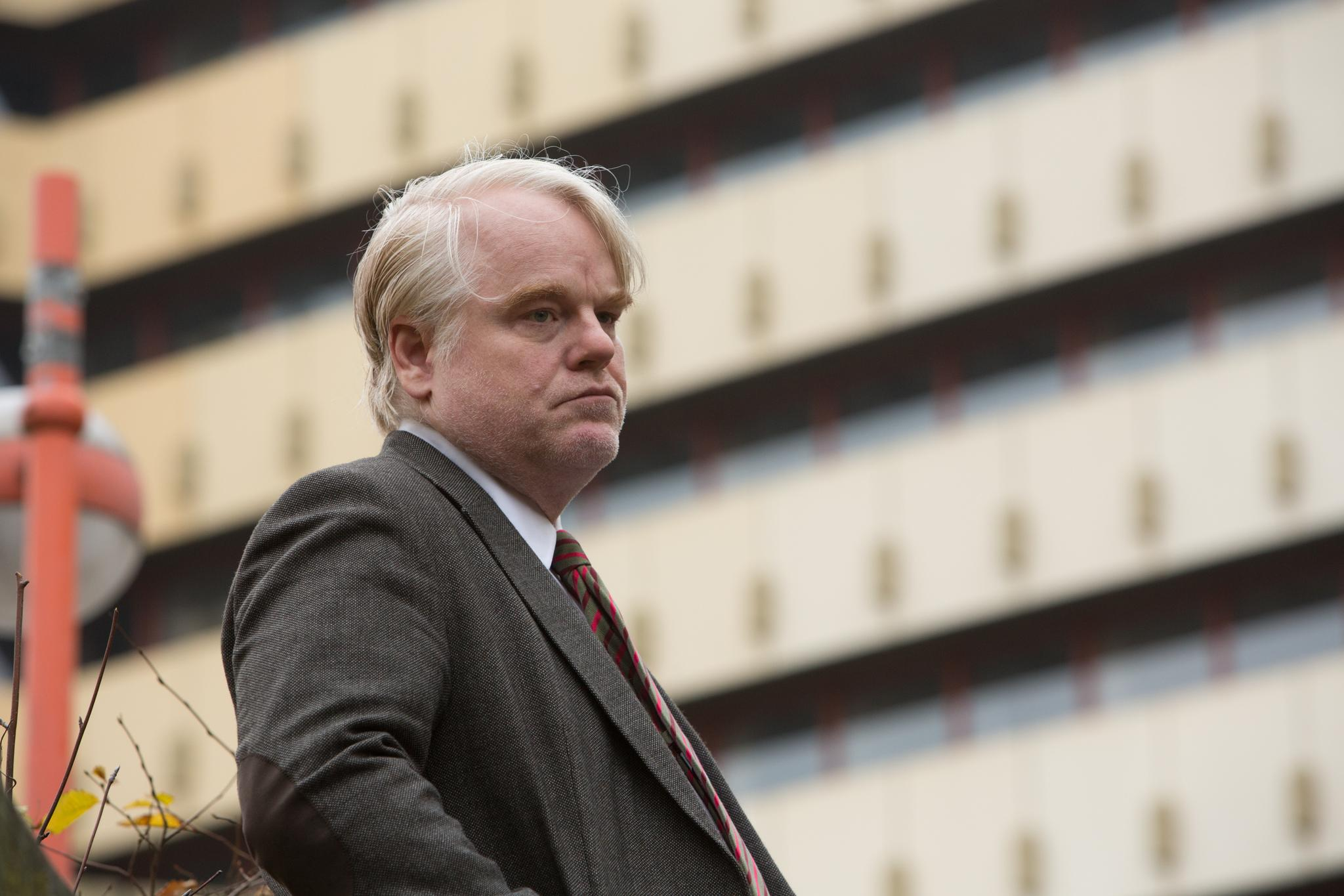 still-of-philip-seymour-hoffman-in-a-most-wanted-man-2014-large-picture