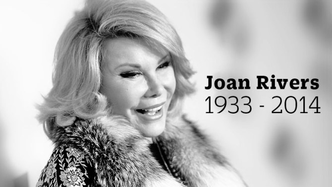 joan-rivers-obit-dead