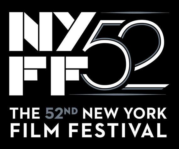 2014-10-03-2014newyorkfilmfestivalannouncesmainlineup-thumb