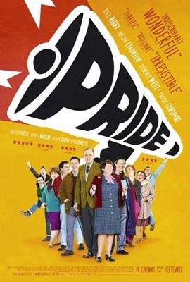 pride_poster.jpg