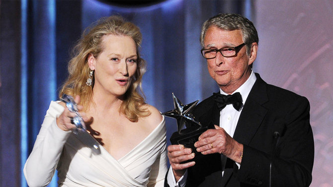 meryl-streep-mike-nichols-tribute