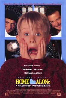 220px-Home_alone