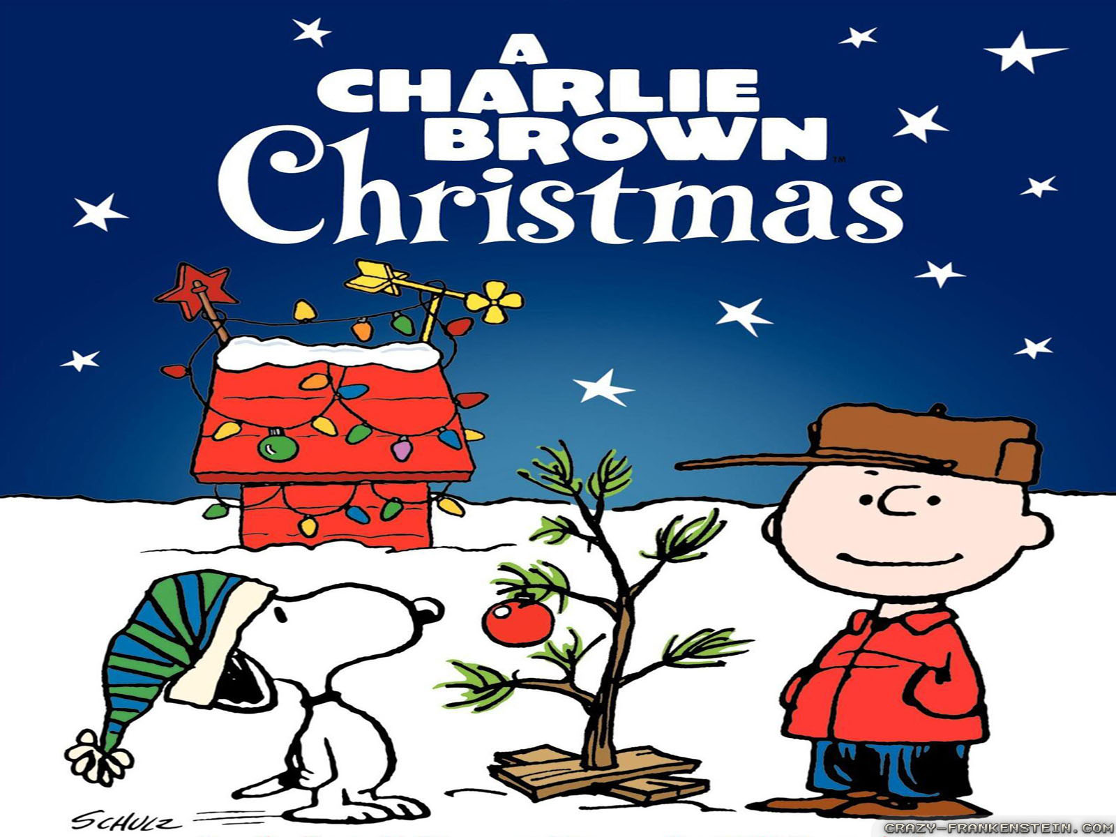 charlie-brown-christmas-cartoon-wallpapers-1600x1200