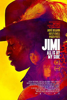 jimi_all_is_by_my_side_poster.jpg