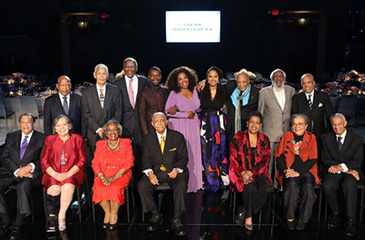 20141210-own-selma-legends-1-365x240