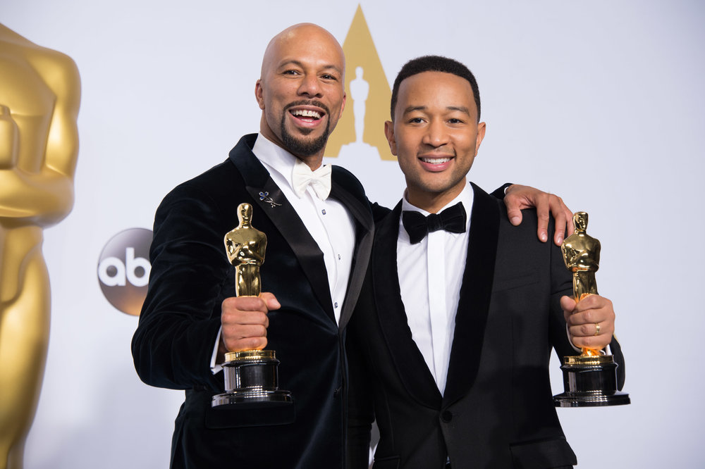 common_johnlegend_20151.jpg