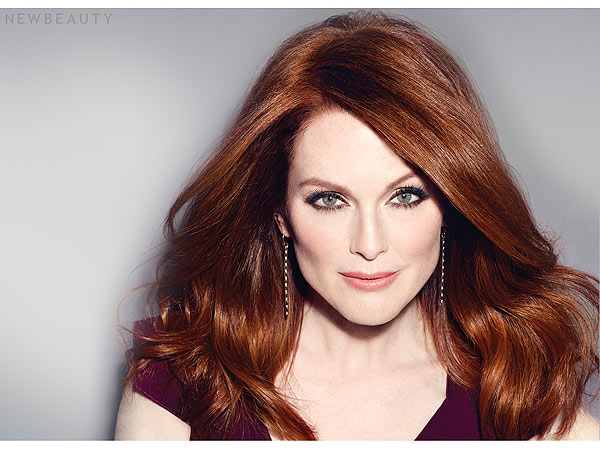 julianne-moore-600x450.jpg