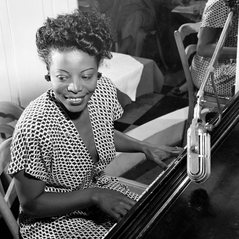 mary_lou_williams_gottlieb_09231.jpg