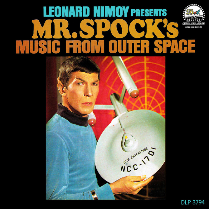 mr-spocks-music-from-outer-space.jpg