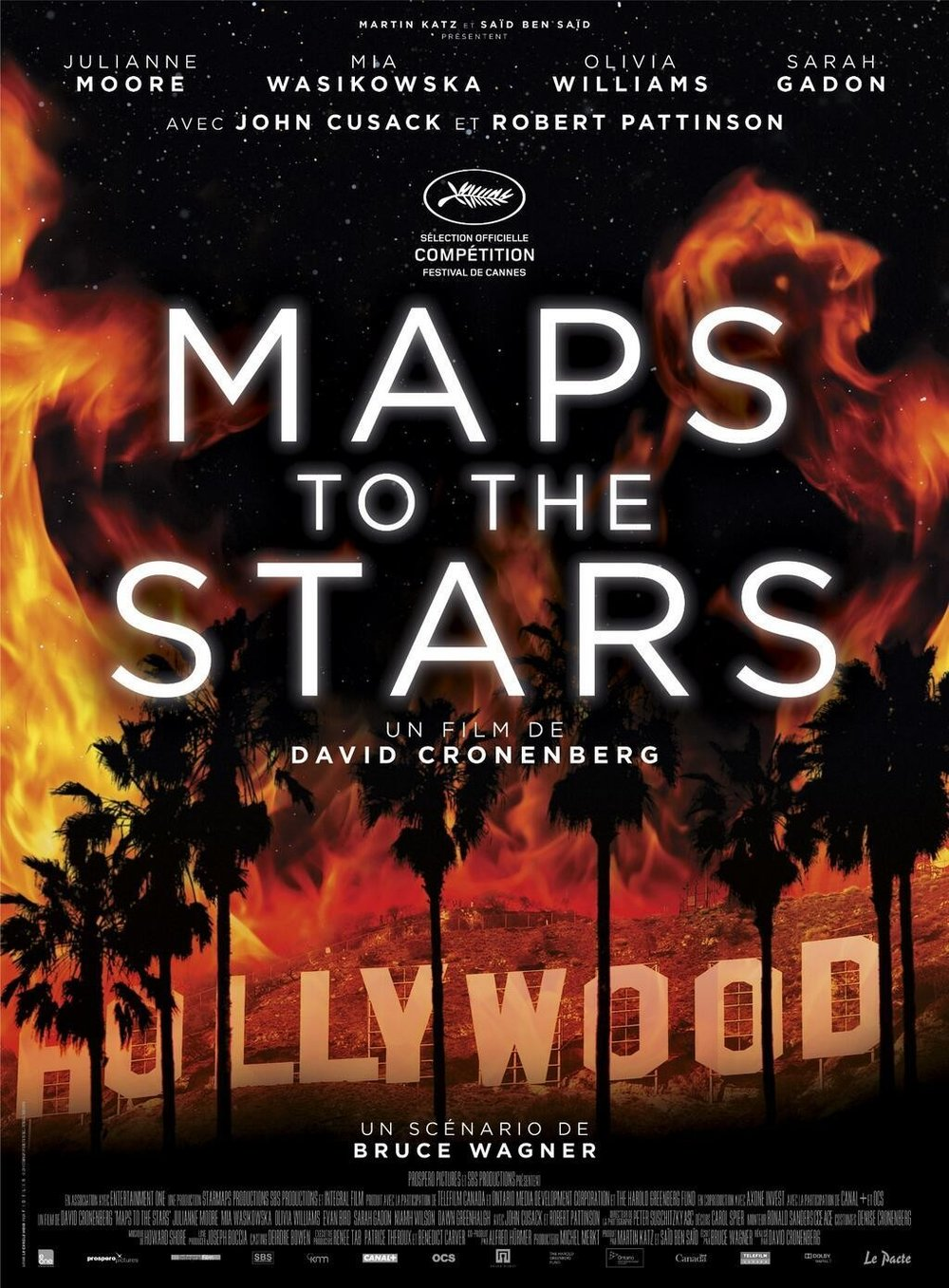 maps-to-the-stars.jpg