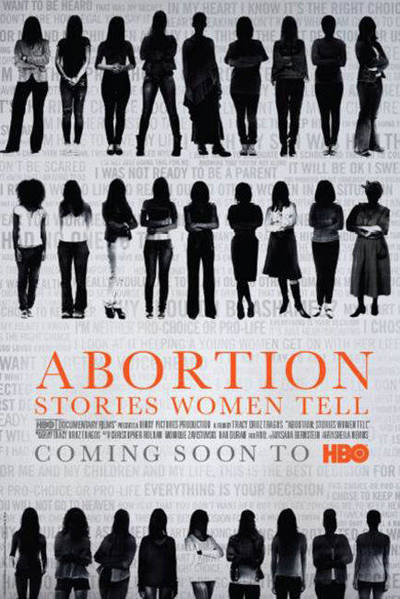 large_abortion-poster-hbo-2106.jpg