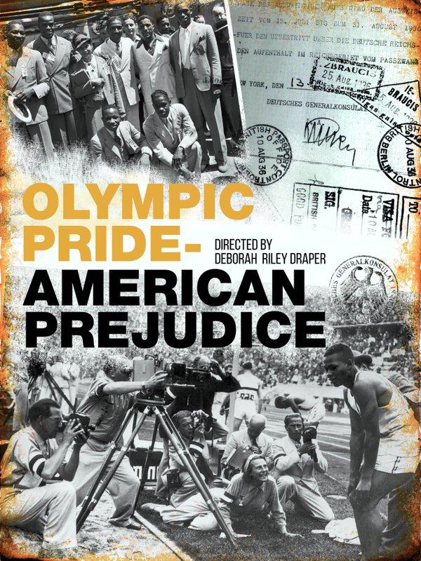 olympic-pride-american-prejudice-poster.jpg