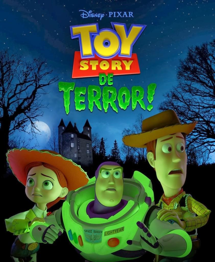 toy-story-of-terror-2013-842x1024.jpg