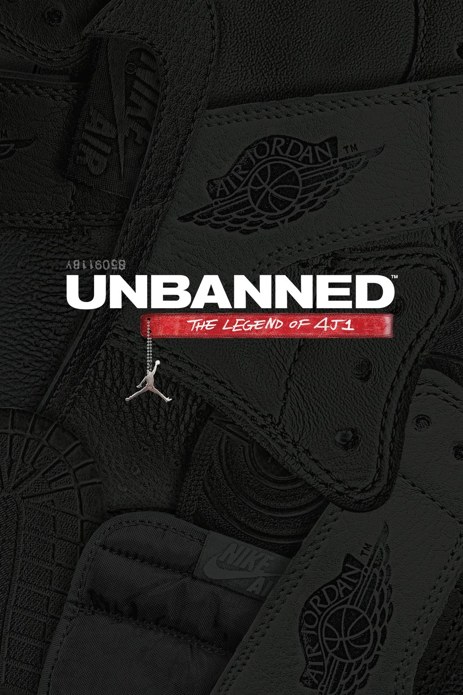 Unbanned_Keyart_3800x5700.jpg