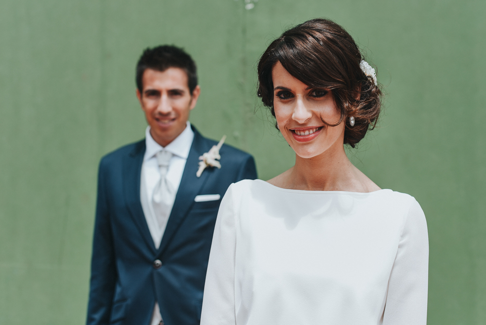 Gloria+Lorenzo_Talparacual-105.jpg