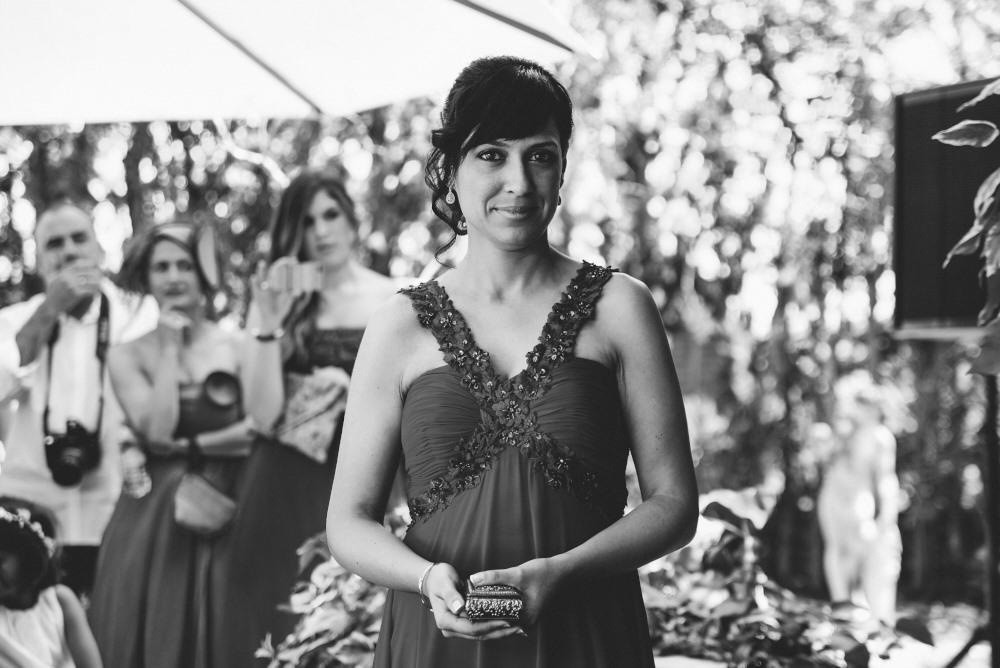 ale+marian_ceremonia_talparacual 15.jpg