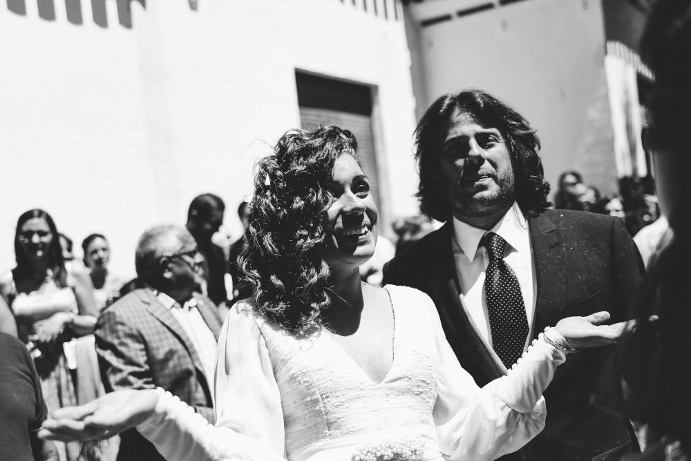 ale+marian_ceremonia_talparacual 27.jpg